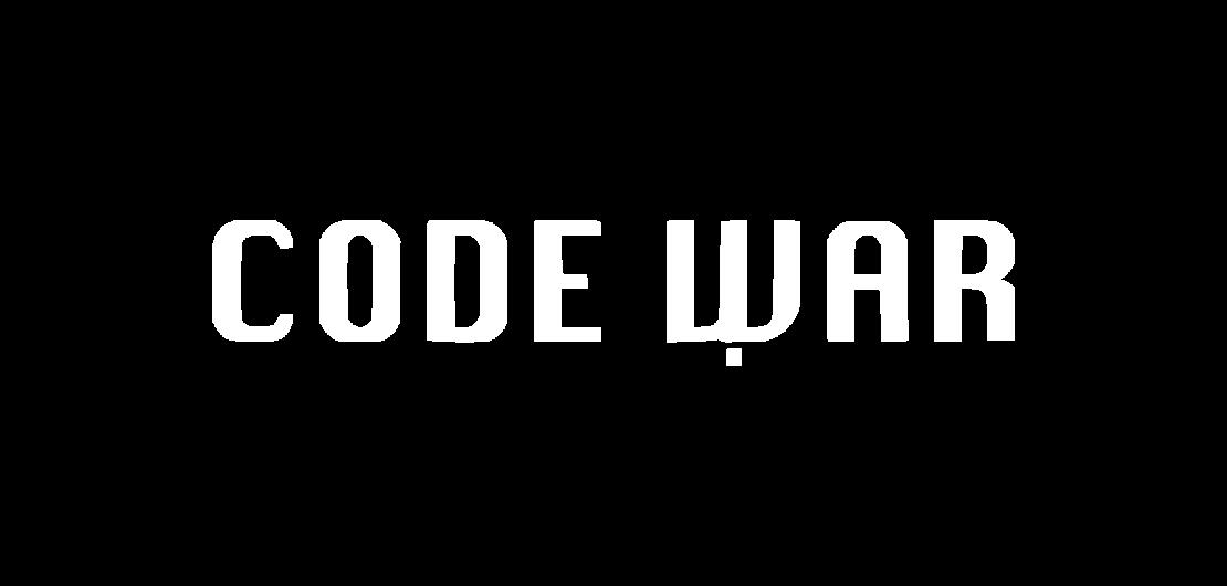 codewar_logo